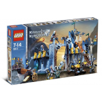 LEGO Kingdoms 8813 Battle at the Pass